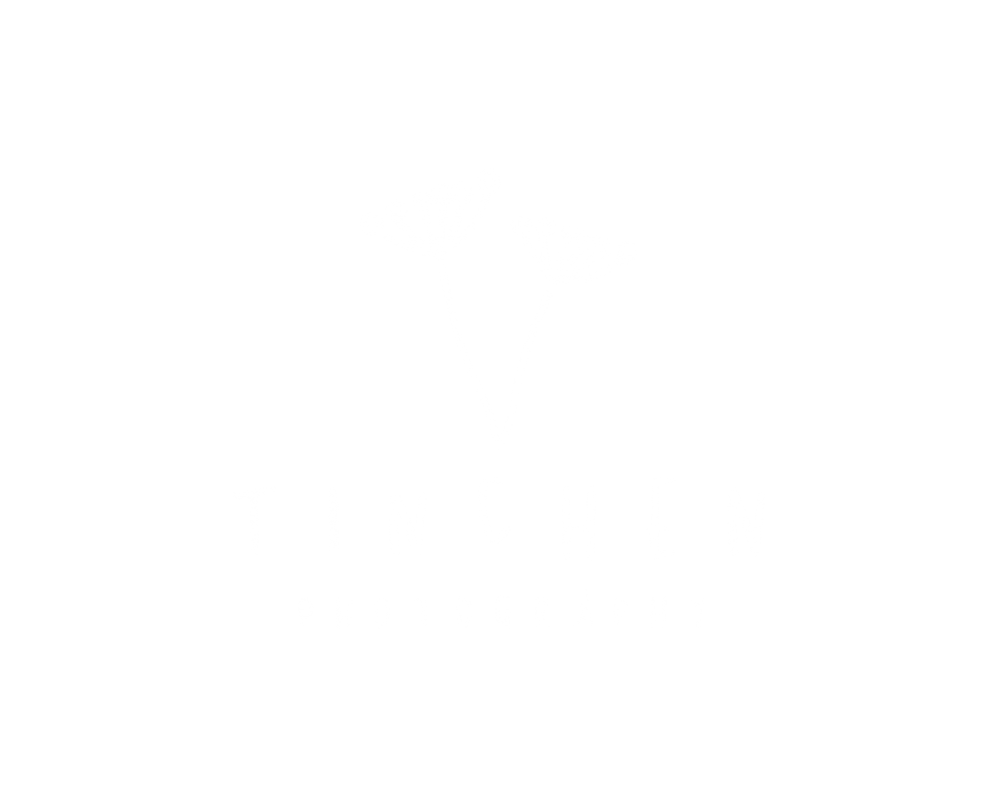 tinchen photography